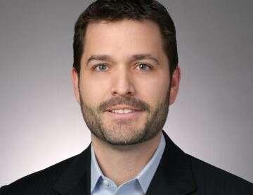 Scott Popma